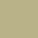 Iridescent Yellow Gold 824