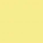Nickel Yellow 900