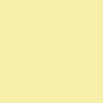 Nickel Yellow 901