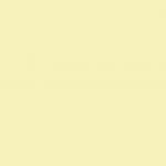 Nickel Yellow 902