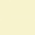Nickel Yellow 903