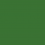 Forest Green 912