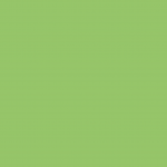 Forest Green 915