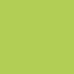 Forest Green 916