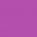 Magenta Violet 940