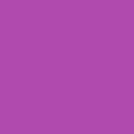 Magenta Violet 941
