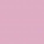 Magenta Violet 942