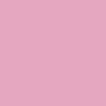 Magenta Violet 943