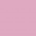 Magenta Violet 944