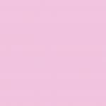 Magenta Violet 945