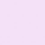 Magenta Violet 946