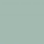 Lichen Green 950