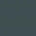 Shale Gray 951