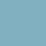 Minerva Blue 952