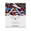 Sennelier Full Stick Soft Pastel Sets - Dark Set of 24