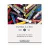 Sennelier Soft Pastel Introductory Set of 24