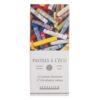Sennelier Full Stick Soft Pastel Sets - Landscape Set of 24