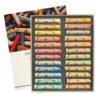 Sennelier Full Stick Soft Pastel Sets - Iridescent Set of 24