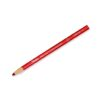 Sharpie China Marker Red