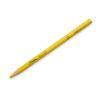 Sharpie China Marker Yellow