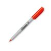 Sharpie Classic Ultra-Fine Markers - Red