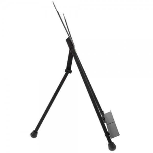 Soho Aluminum Table Easel Profile