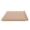 Soho. Drawing Board Flat