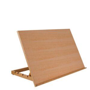 Soho. Drawing Board