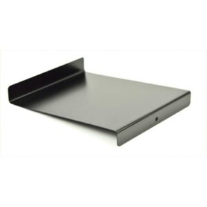 Speedball Inking Plate Black Bench Hook