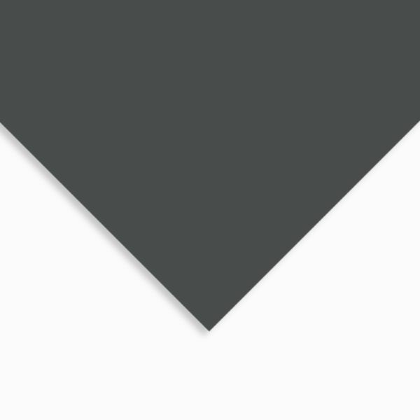 Pastel Premier Sanded Pastel Paper Sheets - Slate Medium Grit 26 x 40 in