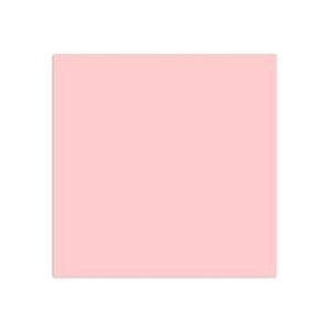 Speedball Speedy Carve Pink 12x12