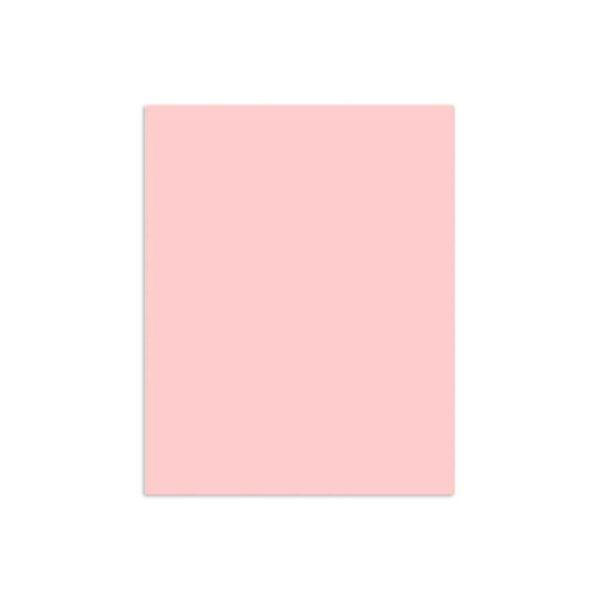 Speedball Speedy Carve Pink 3x4