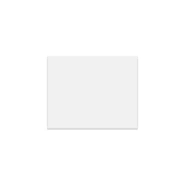 Speedball Speedy Easy Cut White 3x4