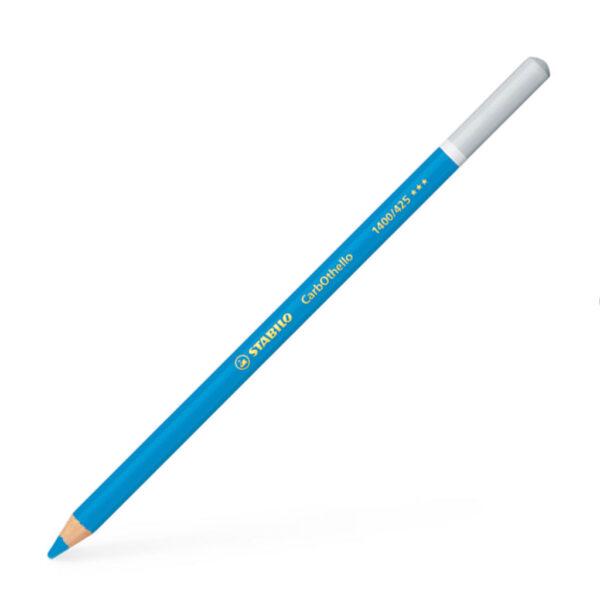 Stabilo CarbOthello Pastel Pencils - Cobalt Blue 425