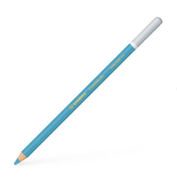Stabilo CarbOthello Pastel Pencils - Sky Blue 440