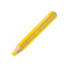 Stabilo Woody 3 in 1 Pencils - Yellow 205