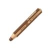 Stabilo Woody 3 in 1 Pencils - Brown 630