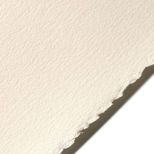 Legion Stonehenge Papers - Warm White 50 in x 10 Yds 250gsm (90lb)