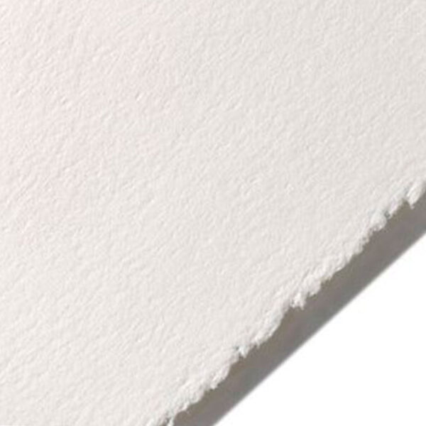 Legion Stonehenge Papers - White 50 in x 10 Yds 250gsm (90lb)