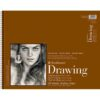 Strathmore 400 Series Drawing Paper - 18 x 24 in Smooth Surface 130gsm (80lb)