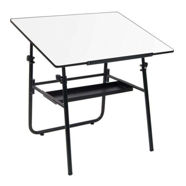 Studio Designs Ultima Foldaway Drawing Table