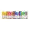 Talens Ecoline Brush Pen Set 30 Piece Open