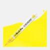 Talens Ecoline Brush Markers - Lemon Yellow 205