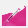 Talens Ecoline Brush Markers - Magenta 337