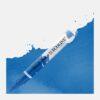 Talens Ecoline Brush Markers - Ultramarine Deep Purple 506