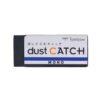 Tombow Dust Catch Eraser