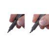 Tombow Fudenosuke Dual Brush Pen Nibs
