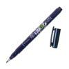 Tombow Fudenosuke Brush Pen Hard