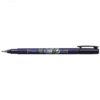 Tombow Fudenosuke Brush Pen Hard Nib