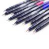 Tombow Fudenosuke Marker Brush Pen Tips